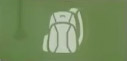 backpack-icon.jpg