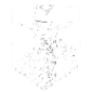 expert-icon.png